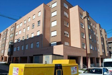 Sierra y Duran - Sedes, Roces (Edificio El Texu) - Sierra y Durán Pavimentos